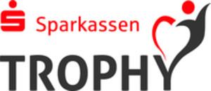 Sparkassen Trophy